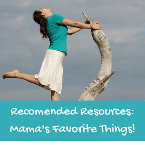 recommended resources parenting marriage family connection
