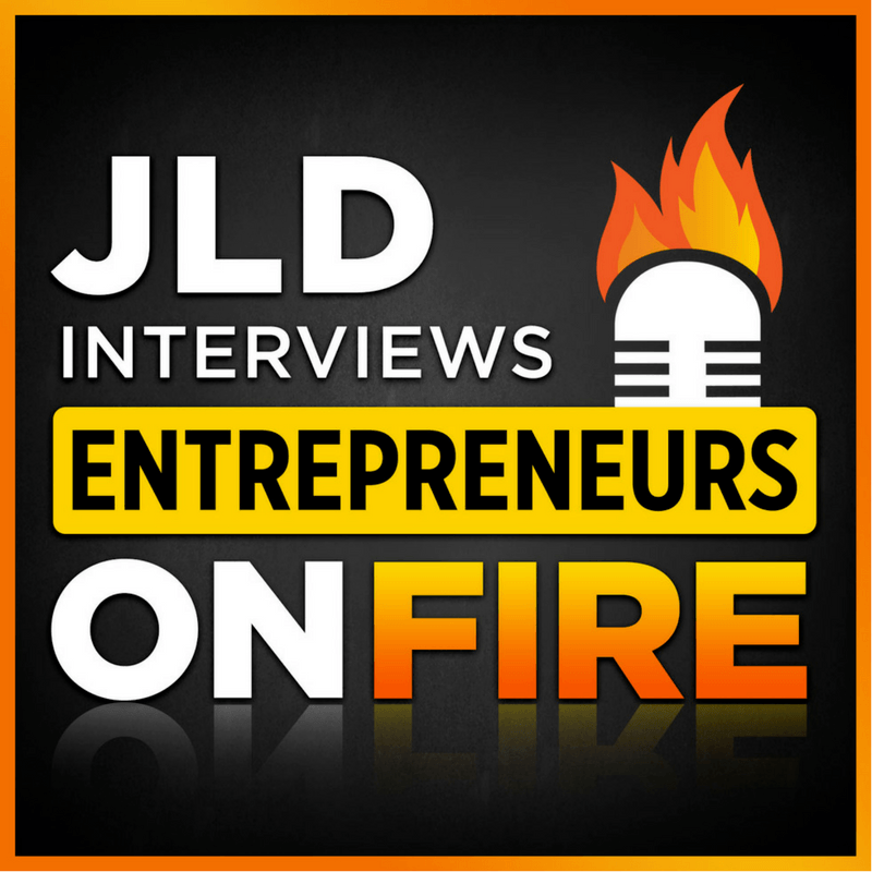 EoFire Podcast
