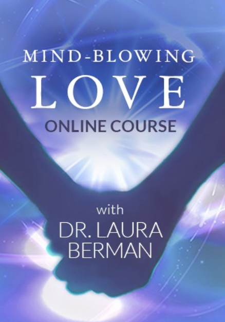 mind blowing love dr laura berman